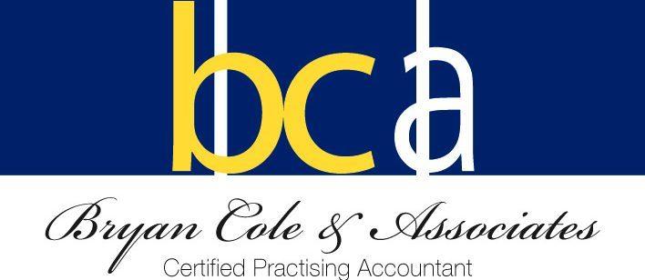 Bryan Cole & Associates
