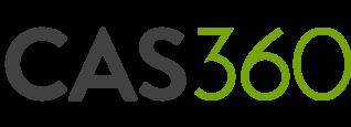 CAS_360